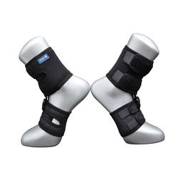 Plantar Fasciitis Night Splint Foot Drop Brace For Heel Pain