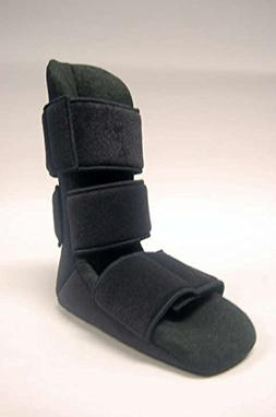 Bird & Cronin Plantar Fasciitis Splint Stretch Style, XL, 08