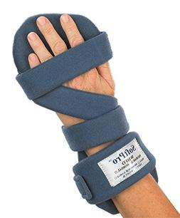 SoftPro Palmar Resting Hand Splint, Right, Small