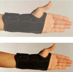 Texas Top Product Velfoam Wrist Splint Universal