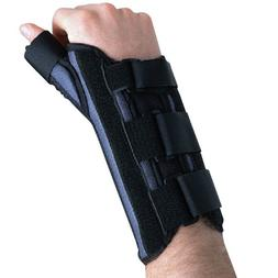 Wrist & Thumb Splint