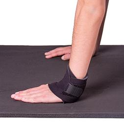 Yoga Wrist Support Brace for Exercise